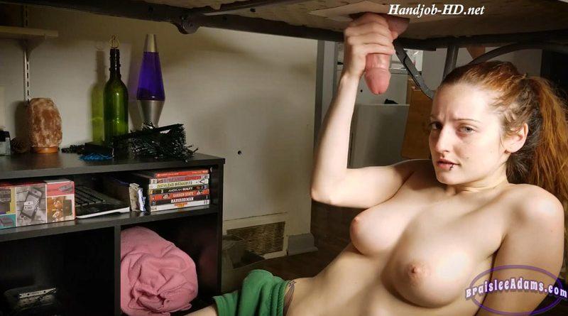 Huge Tits Lesbian Milking