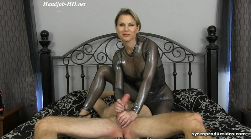 Face Sitting Ruined Orgasm – Mistress Aleana's Queendom