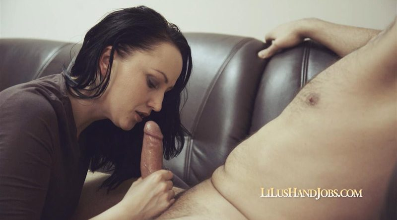 Hugest Penis I Ever Seen 4 – I JERK OFF 100 Strangers hommme HJ