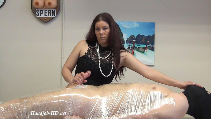 Meanjobs 65 Edged To Eternity!! – Bossy Girls
