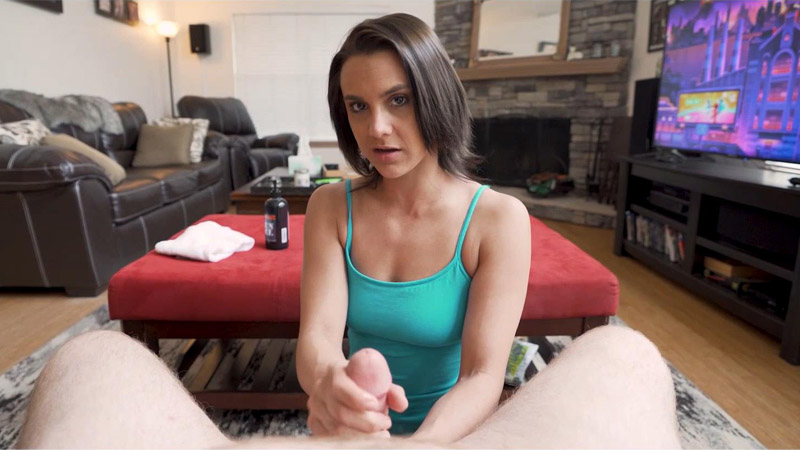 Gina Valentina Katrina Jade
