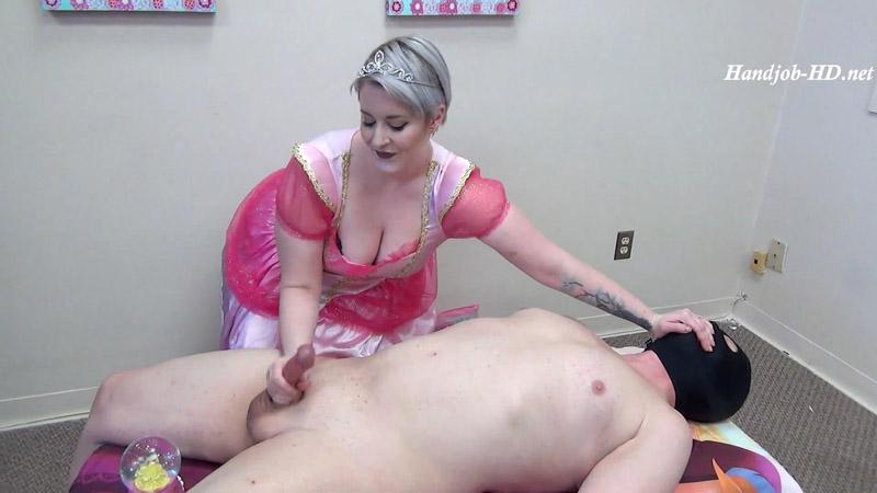 Marilyn The Cocksucker!!! – JERKY GIRLS