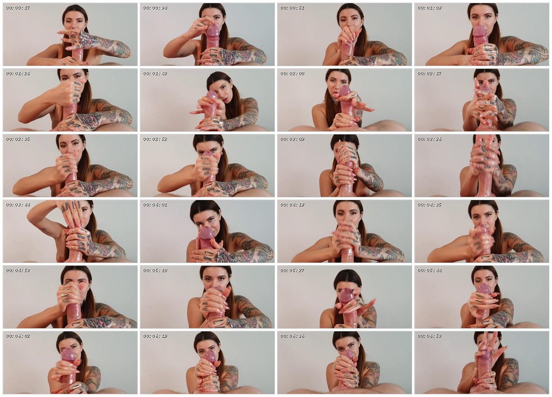 The ring twister video! – Nikki Rockwell_scrlist