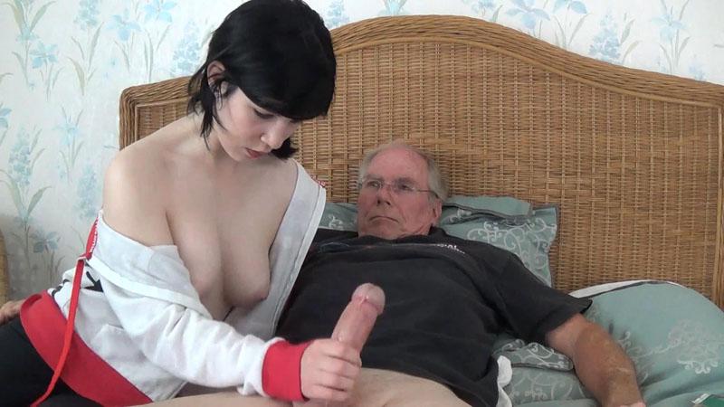 Milky White Tits – JERKY GIRLS