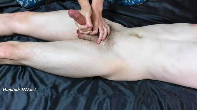 _[clips4sale.com]Daily Milking Twofer – 1080P – Full Version_