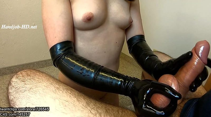 Mean Ball Massage And Post Cum Torture Mixed Angles – Mistress Phantom