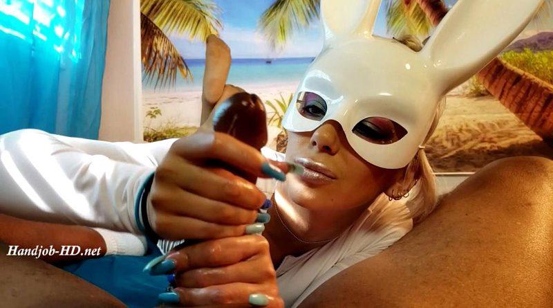 POV Milked by Miss Bunni – Got Milked Studios