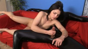 Blankman Handjob – Jerky Sluts – Rebecca Blaze