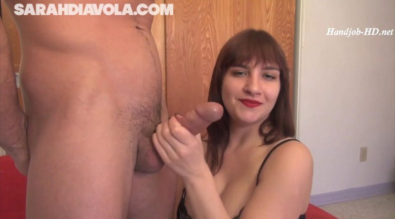 Cuckold Cum Pistol 2 – Throwback – Sarah DiAvola – The Brat Princess