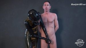 Come For Your Rubber Goddess – Kinky Mistresses – Fetish Narzisse