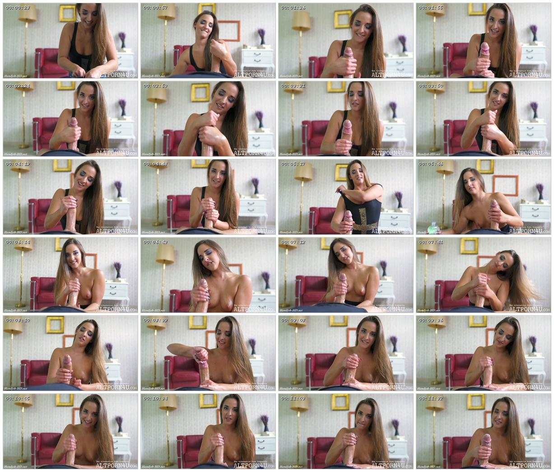 Handjob Tips and Tricks – Sex Lessons – AltPorn4U – Amirah Adara_scrlist
