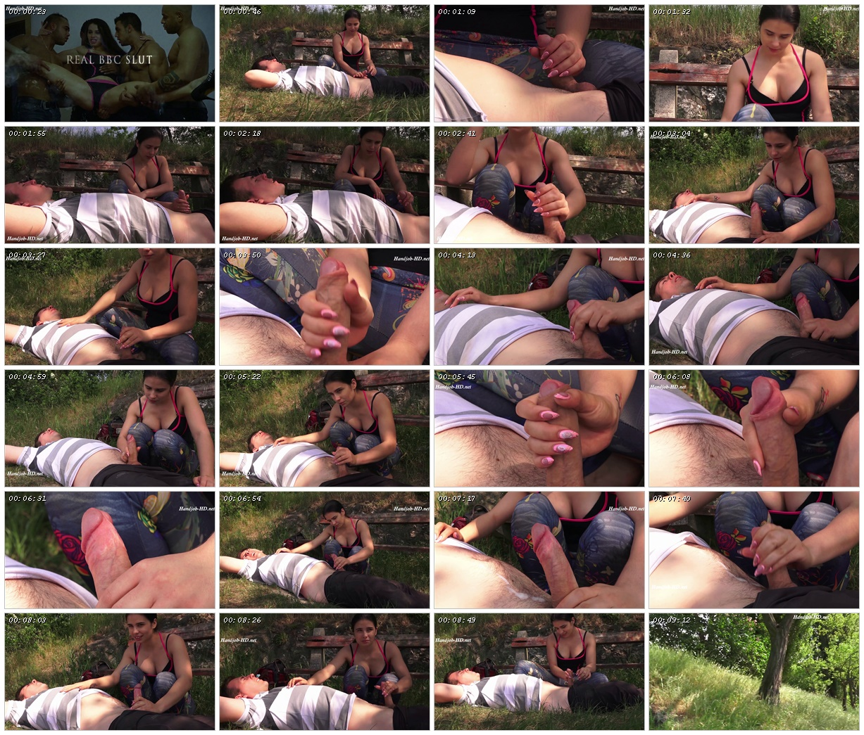 Public Martial Arts Punishment In The City Park – Don't Be Shy To Cum Loser! – Handjob And Ruined Orgasm – Magyar Mistress Mira_scrlist