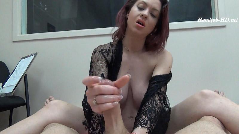 Fucked Up By Valentina!!! – JERKY GIRLS