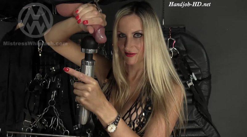 Bodybagged slave suspended and edged by Nikki WL1524 – Mistress Nikki Whiplash
