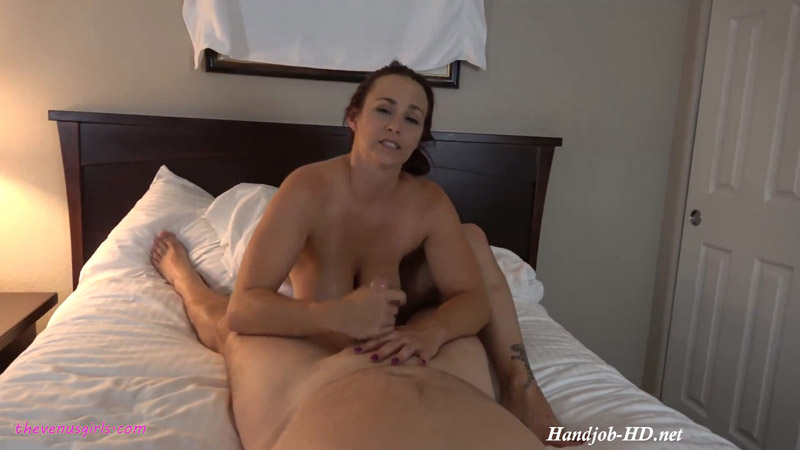Making Your Balls And Dick #1 – Big Natural Tit Step Sister Bella Rossi – Women on Top – of men
