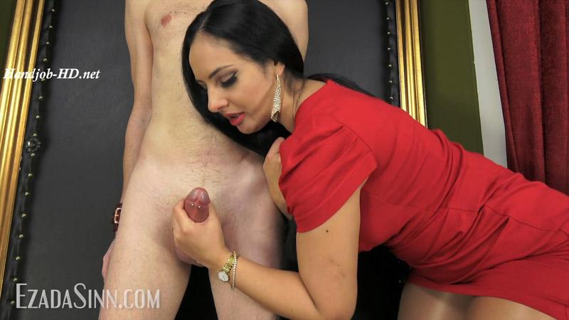 Date night with hubby – Mistress Ezada Sinn