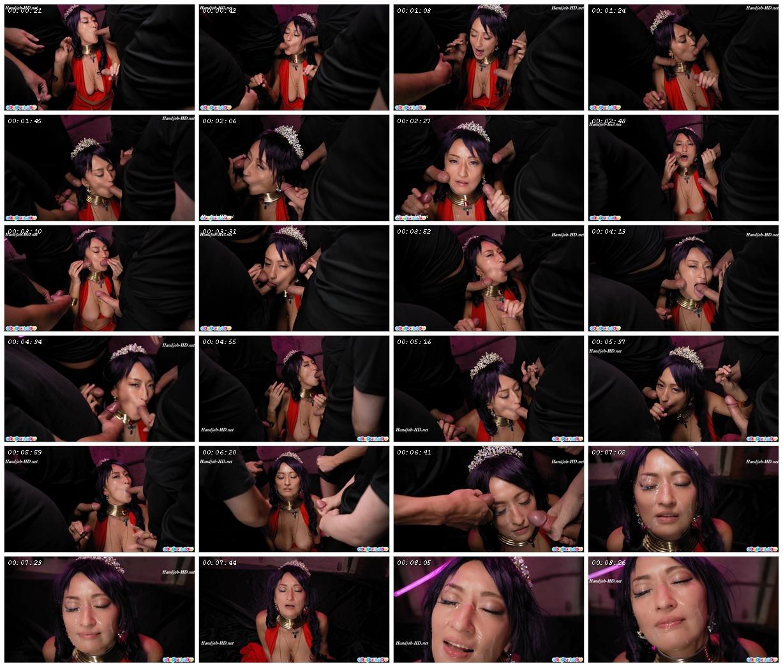 Rei Hoshino - 0140 - Cospuri_scrlist