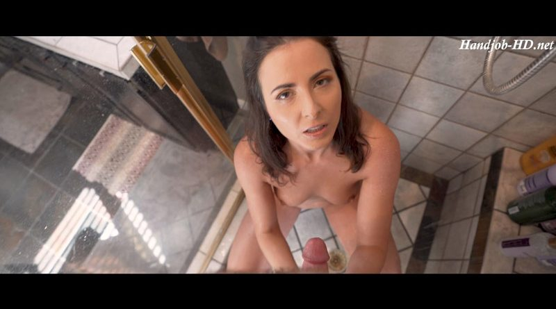 Showering With Best Friends Step-Mom Part 1 – WCA Productions – Helena Price