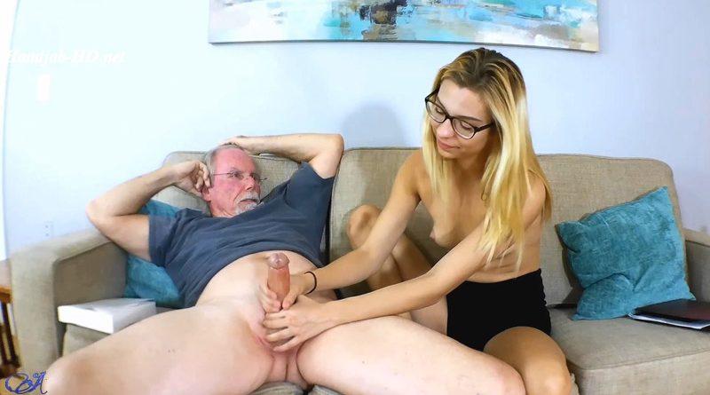 Topless Teen Tugs – Aglaea Productions – Sophia Sweet