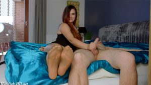 Weronika – Hot Step-Mother Dilemmas – Polish Mistress clips