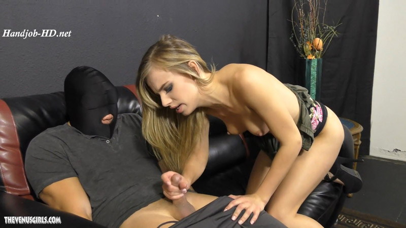 Edging Your Swollen Blue Balls Until They Are On Fire! - Promiscuous Cockteaser Jillian Janson - Women on Top - of men