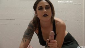 You're Busted – Tickled and Abused Males – Akira Shell
