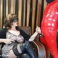 I Know It Is Too Tight – Masked Eva