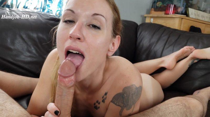 Misty Rein – Your Cock Is So Tasty – Katy Faerys Forbidden Fetish Films