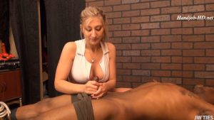 Alexa Wants To Play – Tickled and Abused Males – Alexa Day