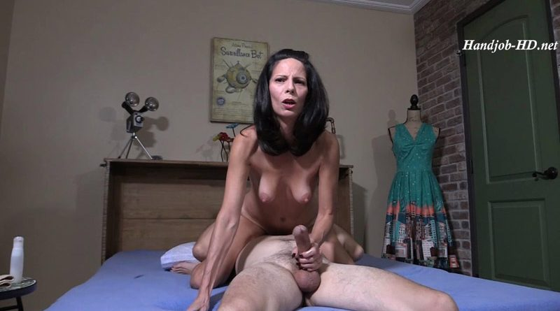 Hand Job 69 – Wife Crazy Clip Store