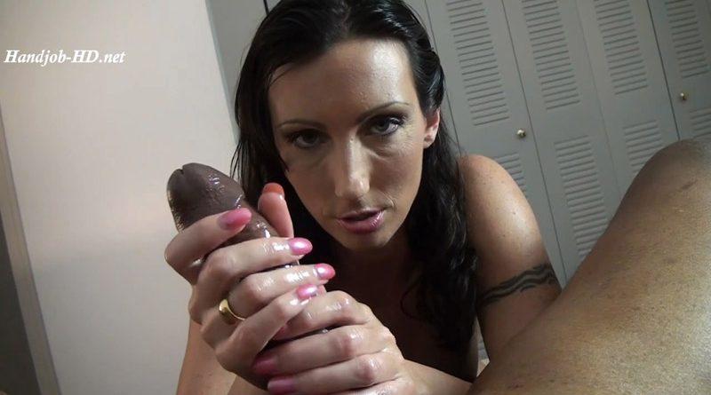 Kinky Wenonas Big Cock Milking – Blackcow Videos