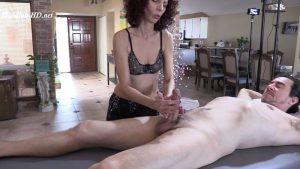 Loving That Cum Hand Job – Wife Crazy Clip Store