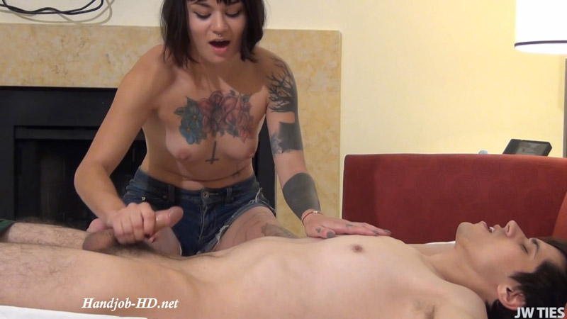 Tickled, Jerked & Put Away – Tickled and Abused Males – Amelia Dire